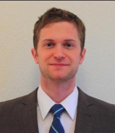 Prof. Dr. Kyle G. Webber