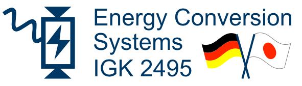IGK 2495